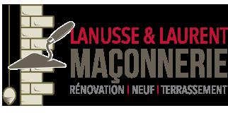 Rénovation maison Gers | Lanusse Laurent